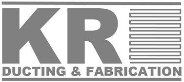 kr_ducting_fabrication_logo